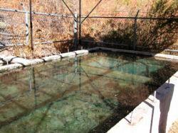 00-0-Copr_2012_USFWS-Hoover_Dam_DHP_refugiumt.jpg